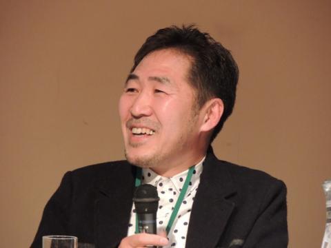 函館支部2013年新年交礼会(2013年1月25日) - 3