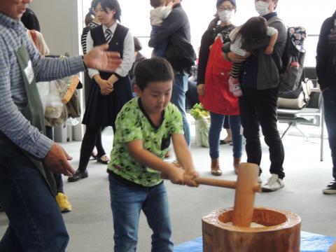 第6回AP北海道収穫祭 - 3