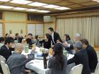 新しい仲間の会(2012年11月19日) - 9