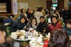 知内町カキVSニラまつり&知内温泉を楽しむ会(2009年2月22日) - 15