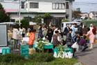 函館短期大学付設調理師専門学校学校(2009年10月17日) - 16
