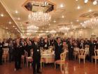 函館支部2013年新年交礼会(2013年1月25日) - 15