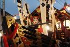 姥神大神宮渡御祭 体験ツアー - 2