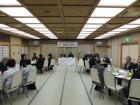 新しい仲間の会(2012年11月19日) - 3